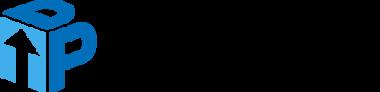 株式会社DPパートナーズ